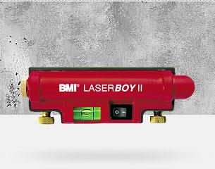 Laser Entfernungsmesser Vector : Lasermax guide rod laser for sig sauer p mm only