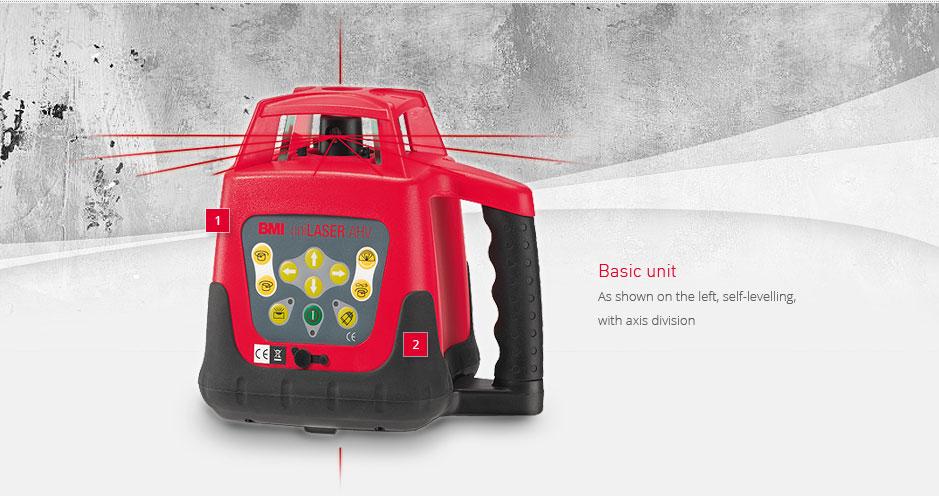 motomaster nautilus battery charger instruction manual