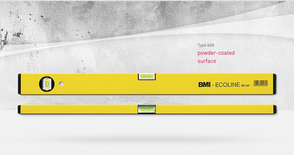 BMI - 689 Construct